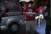 Seorang Pengendara Motor Tewas Terlindas Truk di Boyolali