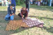 Motif Pelaku Bunuh Pelajar di Gowa Terungkap, Rupanya Gara-gara Istri Dipeluk