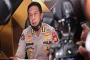 Awal November, Enam Polres di Sumsel Nihil Ungkap Kasus Narkoba