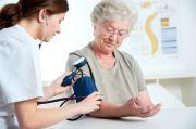 Yuk Kontrol Hipertensi untuk Cegah Keparahan Covid-19