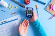Diabetesi Tidak Terdiagnosis Masih Cukup Tinggi