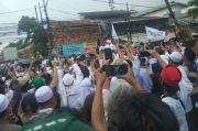 Lagi, Ponsel Jamaah Penjemput Habib Rizieq Hilang di Petamburan