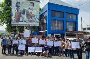 Ancam Wartawan, Wali Kota Bandar Lampung Dilaporkan ke Polda