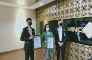 Top! MNC Sekuritas Pecahkan Rekor MURI Peresmian 13 Galeri Investasi BEI