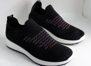 Koleksi Sepatu dan Tas Brand Lokal yang Bertahan Saat Pandemi