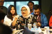 Aturan Turunan UU Perlindungan Pekerja Migran Segera Rampung