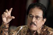 Menteri Sofyan Djalil Ungkap Mafia Tanah Paling Banyak di Medan