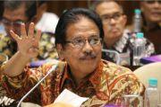 Cerita Menteri Sofyan Djalil Soal Sengketa Tanah yang Bisingnya Luar Biasa