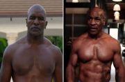 Mike Tyson Disindir Takut Duel Trilogi Lawan Evander Holyfield!