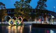 Ada Atau Tanpa Vaksin, Olimpiade 2021 Tetap Berjalan
