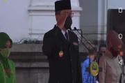 Hari Pahlawan, Ridwan Kamil Disuguhi Pesan-Kata Mutiara Pahlawan Nasional