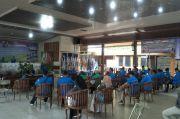 Batal Hadiri Agenda Rapimda KNPI, Kemana Bupati Bandung Barat?