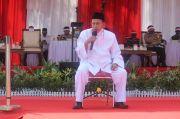 Habib Luthfi: Dakwah Agama Tak Harus dengan Kekerasan
