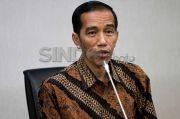 Jokowi Serahkan 1 Juta Sertifikat Tanah, 9.049 Dibagi di Sulsel