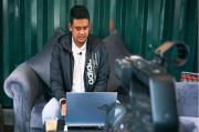 Bobby Nasution Akan Atasi 7 Hambatan yang Membuat Kota Medan Sulit Berkembang