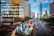 Mau Kirim ke Luar Negeri, Ini Layanan Terbaru dari Pos Indonesia