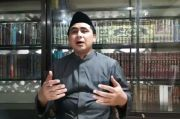 Putra Mbah Moen Siap Maju Caketum PPP, Arsul Sani: Beliau Memenuhi Syarat