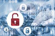 DPR-Pemerintah Sepakati 12 DIM RUU Perlindungan Data Pribadi
