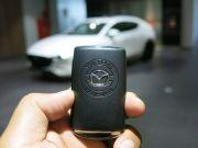Satu Abad, Mazda Kasih Kado 20 Mobil Edisi Terbatas untuk Indonesia