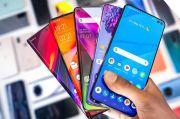 Samsung No 1, Xiaomi Libas Apple untuk Klaim Posisi ke-3 Penjualan Smartphone