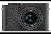 Anti-Cahaya Rendah, Kamera Leica Q2 Monochrom Dijual Rp85 Juta, Minat?