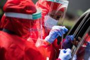 Media Dinilai Sangat Berperan dalam Penanganan Pandemi