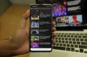 News RCTI+ Sajikan Info Terlengkap dan Paling Update Seputar Dunia Olahraga