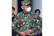 Kodam Jaya Klarifikasi Video Pendek Prajurit AD Saat Menuju Bandara Soetta