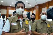 Pandemi Covid-19, PMI Jakarta Ajak Masyarakat Donor Door to Door