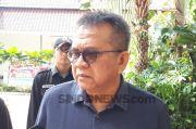 Megawati Sebut Jakarta Amburadul, DPRD DKI: Mau Dibandingin dengan Siapa?