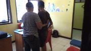 Bawa Kabur Pacar dan Wik Wik Skidipapap, Pelajar di Kupang Dipolisikan