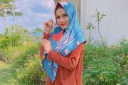 DJ Katty Butterfly Makin Tekun Dalami Islam