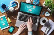 Harbolnas 11.11 Digelar, 5 Toko Online Ini Tebar Promo hingga Diskon Gede-gedean