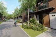 Penjualan Rumah Tapak Melesat, Kinerja LPKR Makin Ciamik