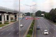 Tarif Baru Tol Jakarta-Cikampek Ditetapkan Rp20.000