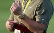 Gokil! McIlroy Main Golf Pakai Jam Tangan Emas Seharga Rp570 Juta
