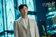 Dari Bucin hingga Trauma, Bintang Start-Up Kim Seon-ho Ungkap Masa Lalunya