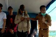 Pilbup Bandung Heboh, Kades Terang-terangan Kampanyekan Paslon
