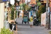 Keterlaluan, Pengamen Berbuat Cabul di Depan Anak-anak, Diusir Malah Ngamuk