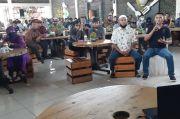 Sunaryanta Siap Modernisasi Pola Usaha Peternakan di Gunungkidul