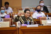Gus Menteri Abdul Halim: Dibutuhkan Kebijakan yang Memihak Perempuan