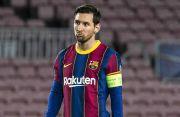 Gaji Pemain Barcelona Terancam Dipotong Sepihak