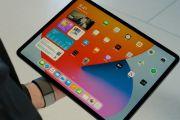 Aplikasi iOS dan iPad Bakal Bisa Berjalan di Komputer Mac Terbaru