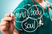 Tetap Sehat di Masa Pandemi dengan Pendekatan Kesehatan Holistik