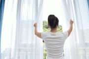 Membiarkan Jendela Terbuka Dapat Mengurangi Risiko Tertular Covid-19
