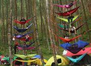 Explore Store Project Hasil Kreativitas Anak Muda Bandung