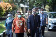 Vaksinasi COVID-19 di Kota Bogor Dipastikan Digelar Akhir Tahun