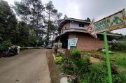 Pesantren Agrokultural Markaz Syariah Bogor, Ponpes Milik Habib Rizieq yang Selalu Dijaga Ketat