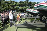 Gubernur Aceh: Semua Harus Bersinergi dalam Mitigasi Bencana