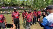 Ekplorasi Teknologi Streaming, Kopassus Gelar Lomba Tembak Baladika Open Championships 2020
